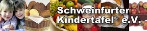 Schweinfurter Kindertafel