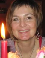 Christine Haumaier